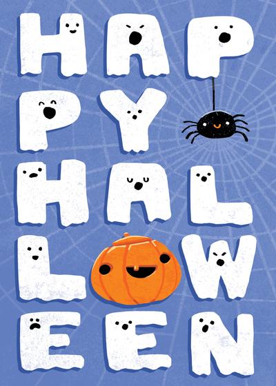 steve-james-happy-halloween-pumpkin-spider-jpg