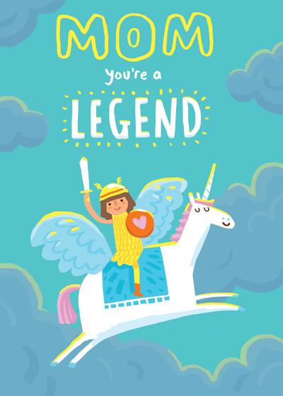 steve-james-legend-mom-unicorn-jpg