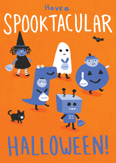 steve-james-spooktacular-halloween-trick-or-treat-kids-jpg