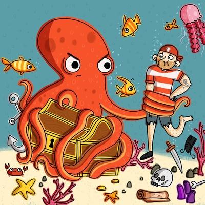 octopusillustration-jpg