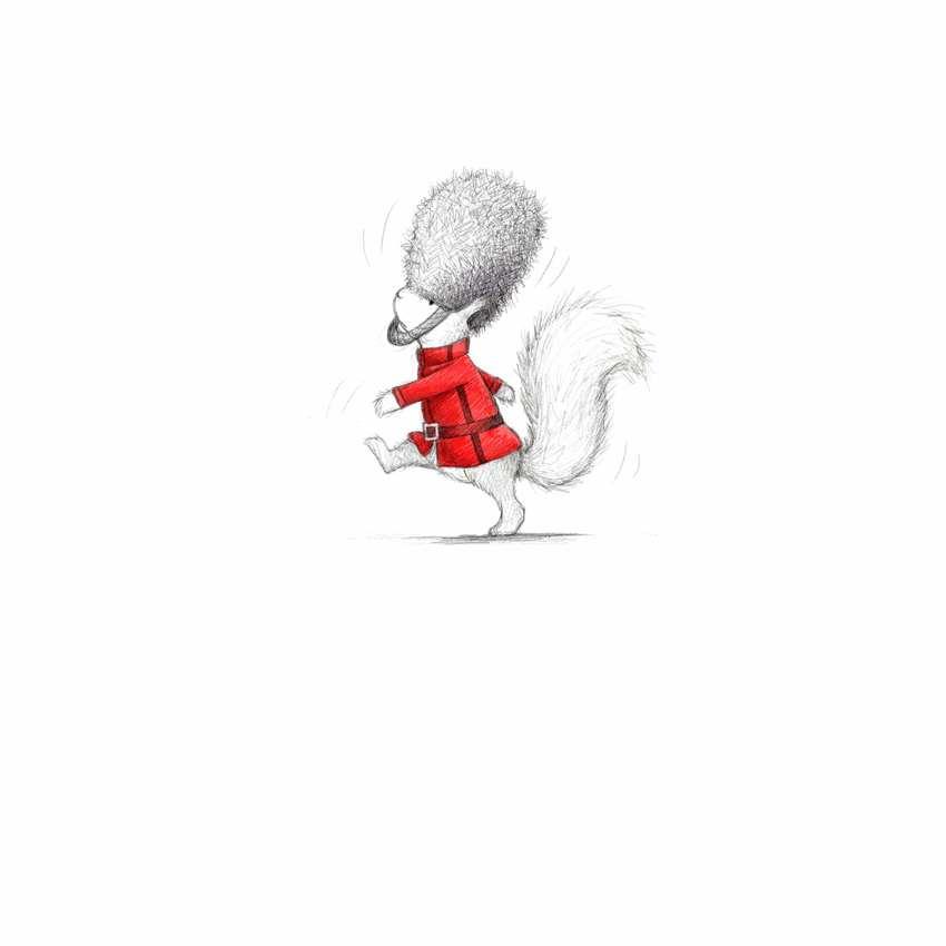 Marching-Squirrel-card_pencil_lr.jpg