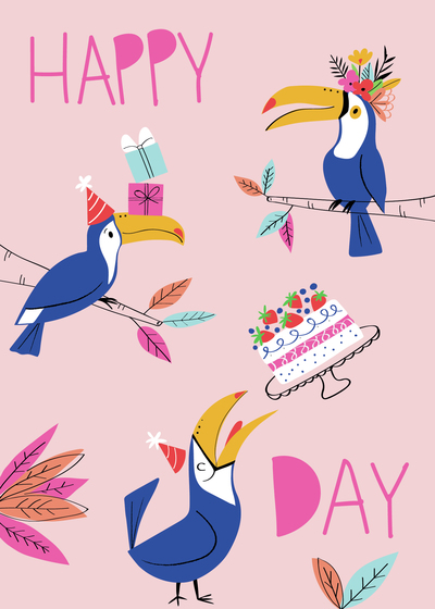 toucanbday-malulenzi-jpg