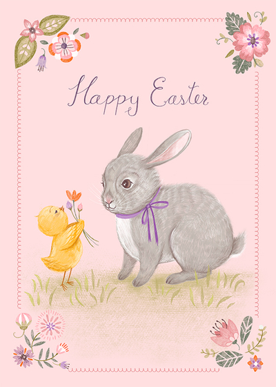 easter-bunny-and-chick-card-jpg