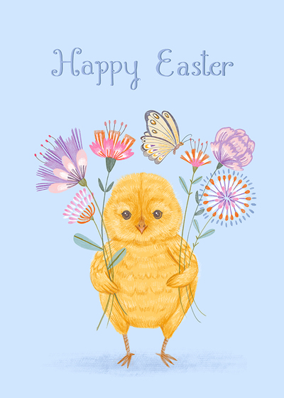 easter-butterfly-chick-card-jpg