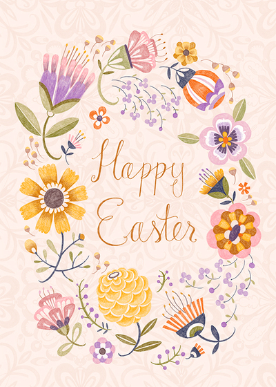 easter-floral-wreath-jpg-1