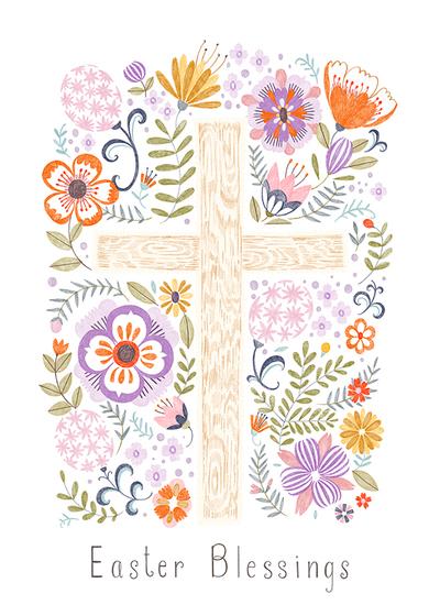 floral-easter-blessing-card-jpg