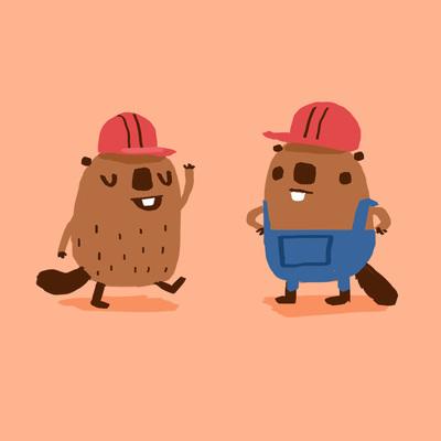 eager-beavers-characters-jpg