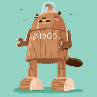 eager-beavers-robot-jpg