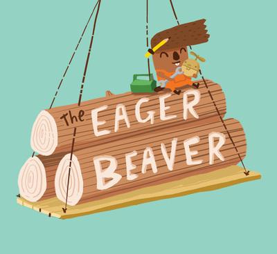 the-eager-beaver-cover-jpg