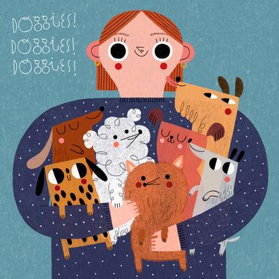 doggies-jpg