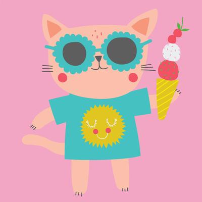 ap-cat-character-childrens-juvenile-holiday-icecream-beach-01-jpg