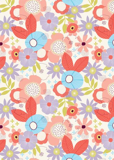 ap-flowers-decorative-pattern-graphic-modern-01-jpg