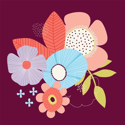 ap-flowers-placement-graphic-modern-01-jpg