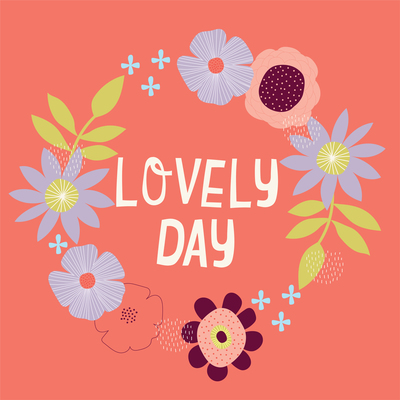 ap-lovely-day-flowers-typography-lettering-flower-wreath-01-jpg