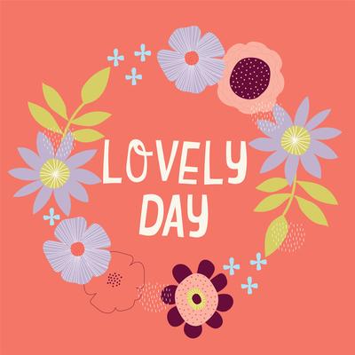 ap-lovely-day-flowers-typography-lettering-flower-wreath-01-jpg