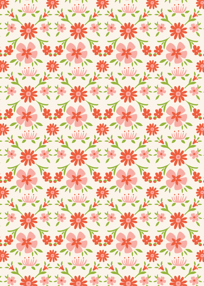 ap-red-flowers-decorative-pattern-traditional-pretty-feminine-01-jpg