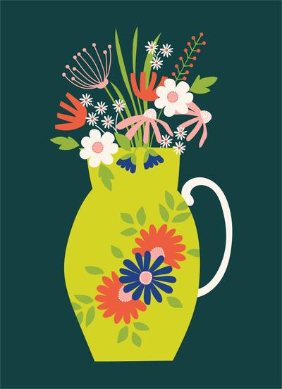 ap-vase-of-flowers-floral-decorative-feminine-bright-graphic-modern-dark-green-01-jpg