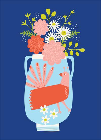ap-vase-of-flowers-floral-decorative-feminine-bright-graphic-modern-navy-blue-01-jpg
