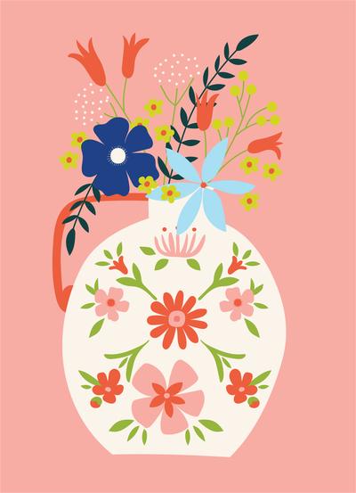 ap-vase-of-flowers-floral-decorative-feminine-bright-graphic-modern-rose-pink-01-jpg