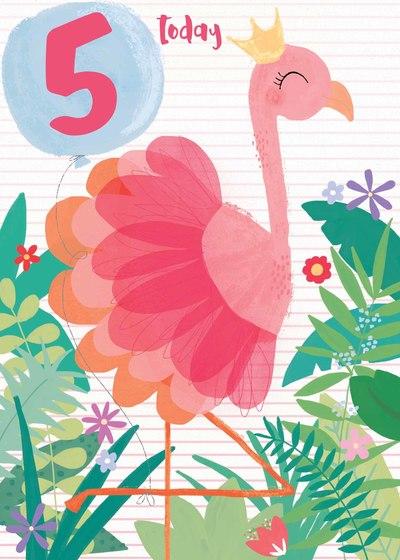 flamingo-age-5-jpg