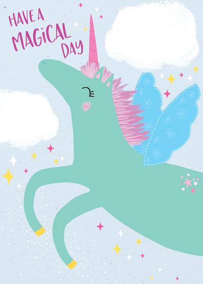magical-unicorn-jpg-1