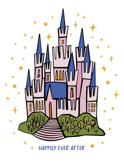 card-castle-jpg