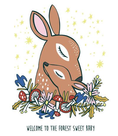 card-deer2-jpg