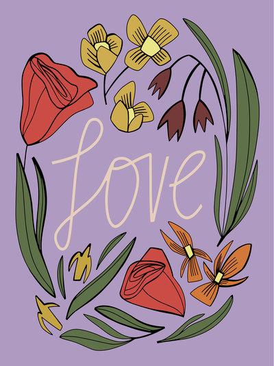 card-love-jpg