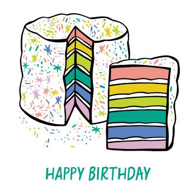 card-rainbowcake-jpg