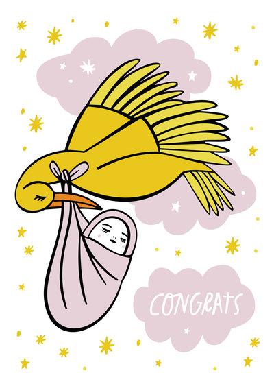 card-stork1-jpg