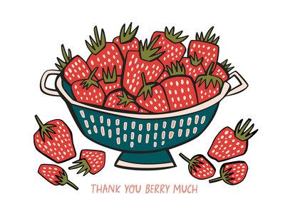 card-strawberry-jpg