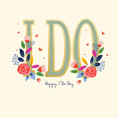 i-do-wedding-design-01-jpg