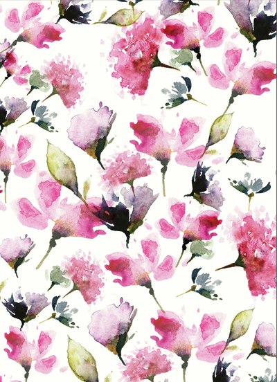 new-floral-pattern-3-01-jpg
