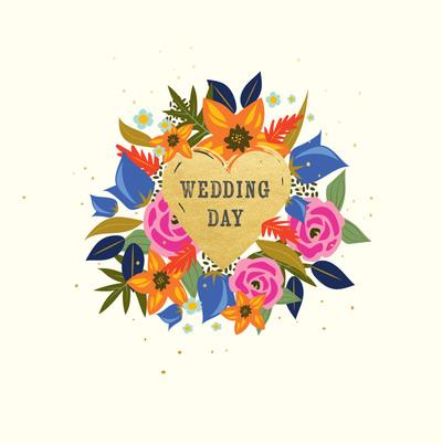 wedding-day-heart-and-flowers-01-jpg