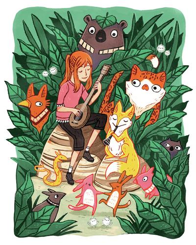 forest-animals-musical-fun-kids-jpg