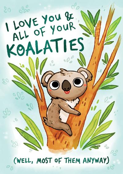 card-starionery-papergoods-koala-cartoon-jpg