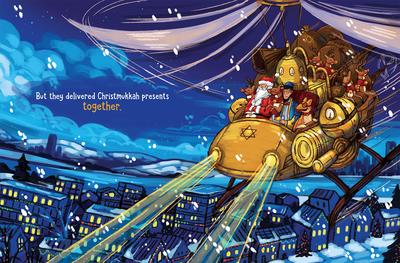 christmas-tree-hanukkah-reindeer-presents-santa-reindeer-dog-night-sky-jpg