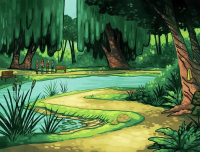 path-park-pond-spring-summer-jpg