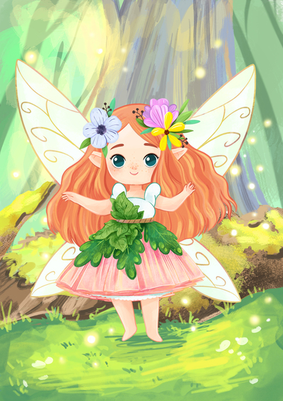 fairy-sketch2test-jpg