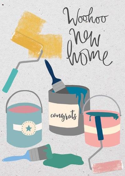 woohoo-new-home-jpg