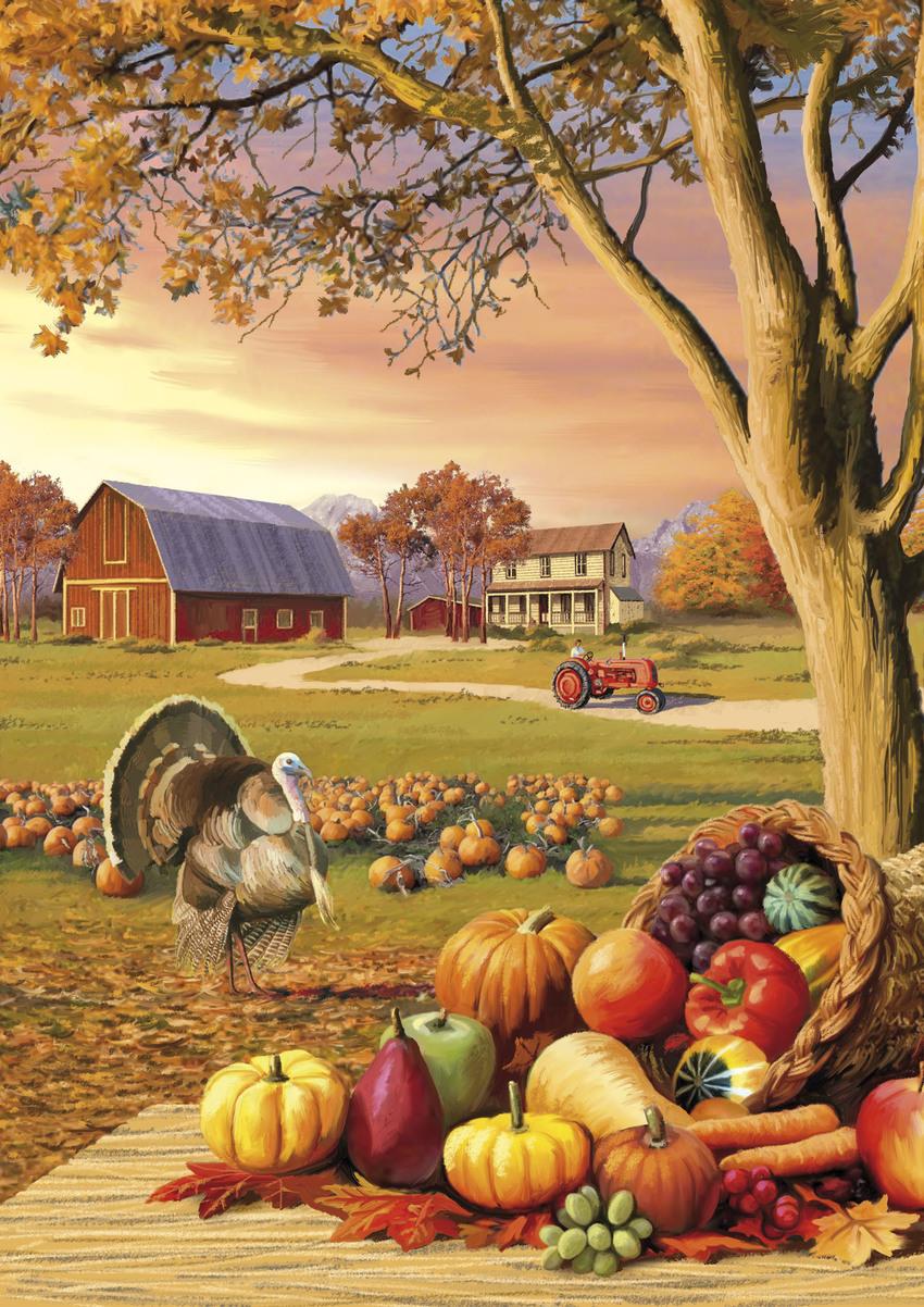 Thanksgiving copy.jpg