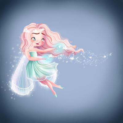 fairy-2-jpg