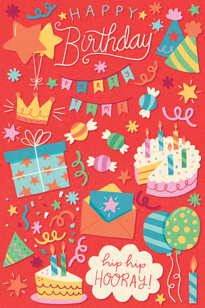 op-all-over-birthday-design-jpg