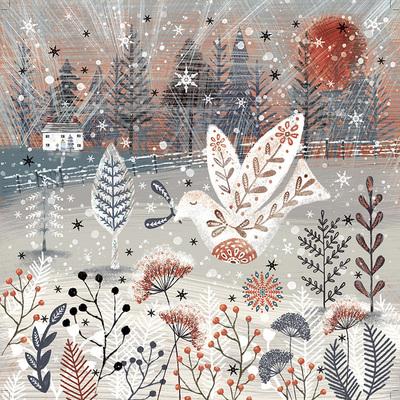 mhc-christmas-birds-flowers-trees-jpg