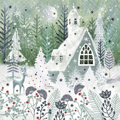 mhc-christmas-church-trees-deer-jpg
