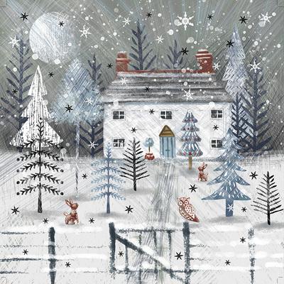 mhc-christmas-house-trees-jpg