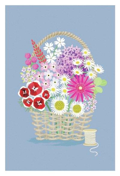 basket-of-flowers-recovered-jpg