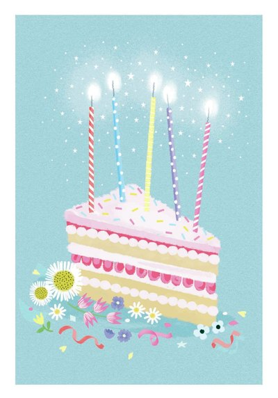 cake-slice-jpg