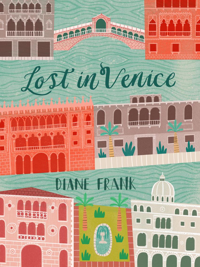venice book cover.jpg