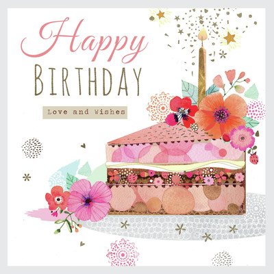 party-cake-jpg